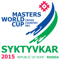 world_cup_logo_syktyvkar-200x200