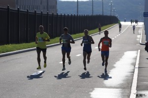 марафон1_img_4767