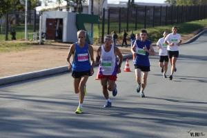 марафон21_img_4767