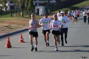 марафон2_img_4767