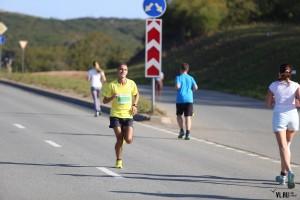 марафон3_img_4767