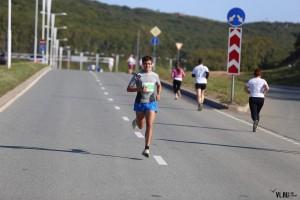 марафон4_img_4767